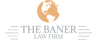 Law Firm  Assistant